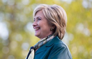 hrc-photo-centered