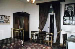 hotel_pera_palace_-_istanbul1
